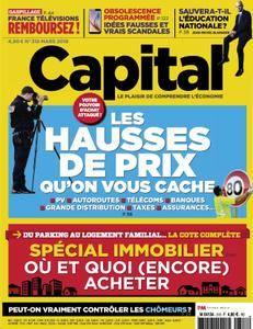 Capital France - February 2018