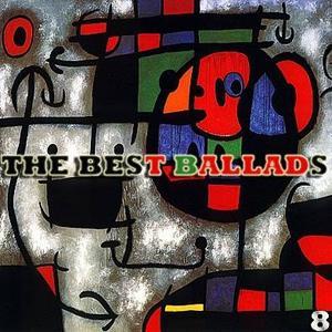 The Best Ballads-8