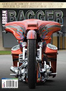Urban Bagger – January 2019