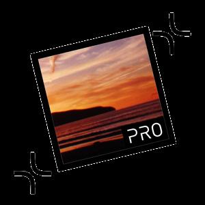 ExactScan Pro 19.8 macOS