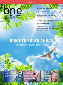 bne IntelliNews – December 2020
