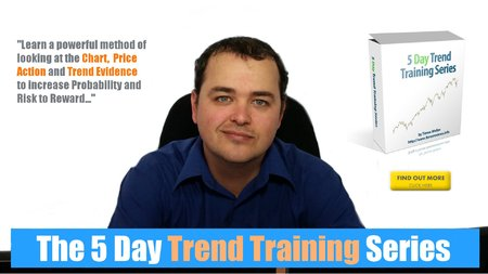 5 Day Trend Training