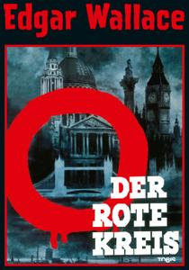 The Red Circle (1960) Der rote Kreis