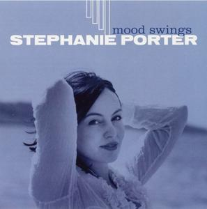 Stephanie Porter - Mood Swings (2003) {SP}