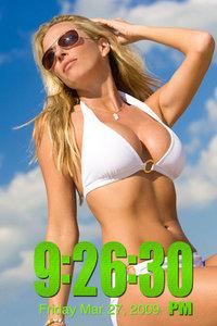 Bikini Times Clock v1.0.1