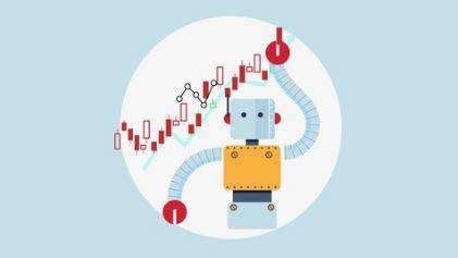 Python Algo Stock Trading: Automate Your Trading