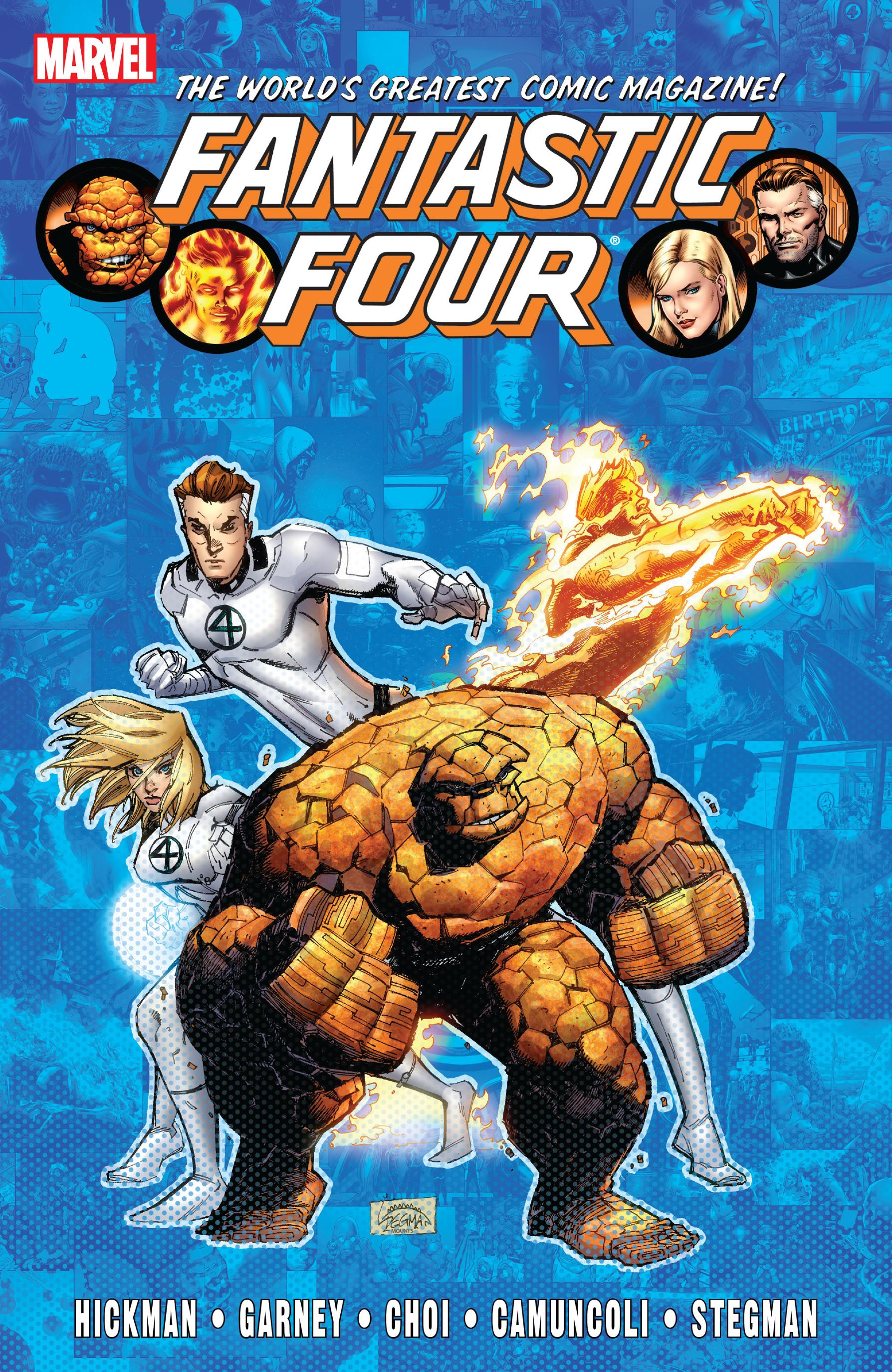 Fantastic Four By Jonathan Hickman v06 2013 Digital F Asgard