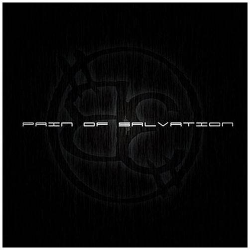 Pain Of Salvation - Be (2004) - (Link Updated)