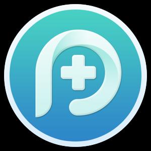 PhoneRescue for iOS 3.7.2 (20190321)