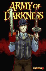 Army of Darkness 010 (2013) (digital) (Minutemen-Excelsior