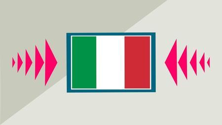 Italian Grammar - Quick Guide - Verbs 1