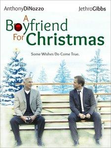 A Boyfriend For Christmas.A Boyfriend For Christmas 2004 Avaxhome