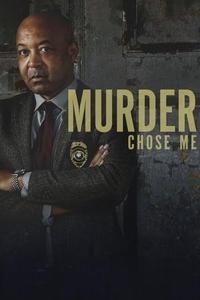 Murder Chose Me S03E04