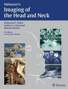 Imaging of the Head and Neck 2nd Edition (Repost)