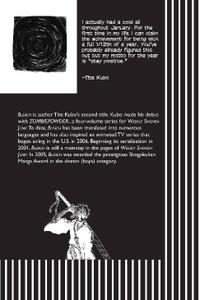 VIZ Media-Bleach Vol 67 Black 2016 Hybrid Comic eBook