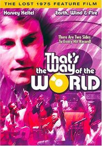 That's the Way of the World (1975)