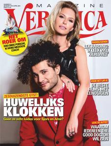 Veronica Magazine - 30 maart 2019