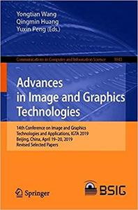 Image and Graphics Technologies and Applications: 14th Conference on Image and Graphics Technologies and Applications, I
