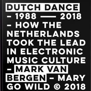 «Dutch Dance» by Mark van Bergen