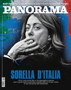 Panorama Italia – 08 luglio 2020