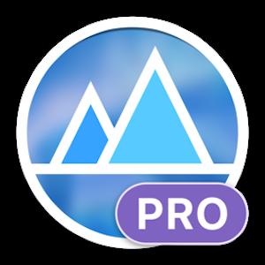 App Cleaner & Uninstaller Pro 6.10.1 Multilingual macOS