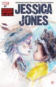 Jessica Jones 007 2017 Digital Zone-Empire