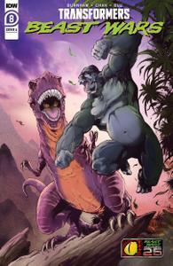 Transformers - Beast Wars 008 (2021) (digital) (Knight Ripper-Empire