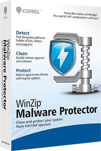 WinZip Malware Protector 2.1.1000.26515