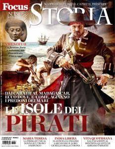 Focus Storia N.131 - Settembre 2017