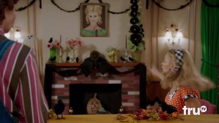 At Home with Amy Sedaris S02E06