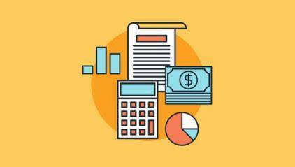 Intro to Financial Modeling