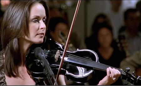 The Corrs Unplugged (Video)