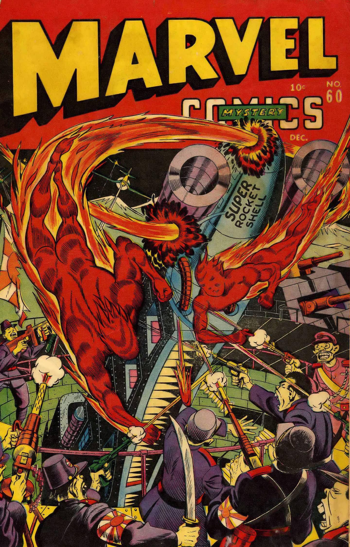 Marvel Mystery Comics v1 060 1944
