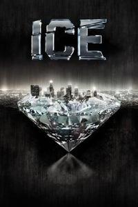 Ice S02E09