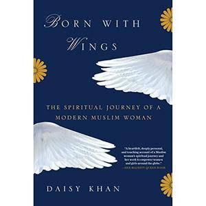 Born with Wings [Audiobook]