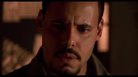 Cube (1997)