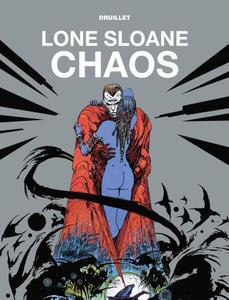 Lone Sloane 05 - Chaos (2020) (Titan Comics) (digital) (fylgja