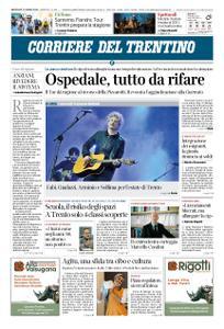 Corriere del Trentino – 17 giugno 2020