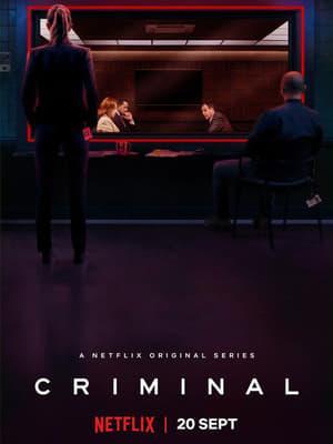Criminal: UK S01E02