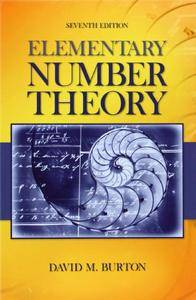 Elementary Number Theory (Repost)