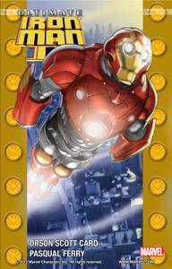 Ultimate Iron Man II (2009) (Digital) (Kileko-Empire