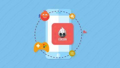 Cocos Creator 2D Game Development Fundamentals
