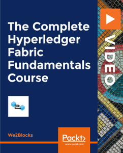 The Complete Hyperledger Fabric Fundamentals Course