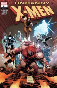 Uncanny X-Men 021 (2019) (Digital) (Zone-Empire