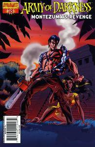 Army of Darkness 018