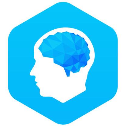 Elevate - Brain Training Games v5.3 [Pro]