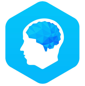 Elevate - Brain Training Games v5.3 [Pro]