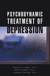 Psychodynamic Treatment of Depression (Repost)