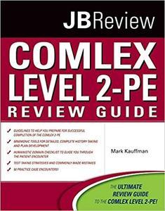 Complex Level 2-PE Review Guide