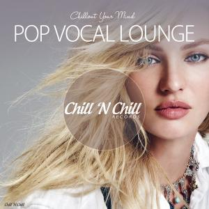 VA - Pop Vocal Lounge (Chillout Your Mind) (2019)